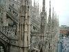 Milan_021