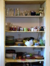 The_kitchen_the_cupboard_and_the_co