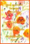Poppies_wedding_scroll_front_of_in_