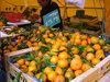 Market_clemantine